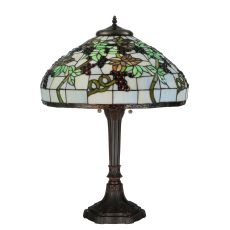 "28"" H Veneto Table Lamp"
