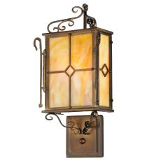"8"" W Standford Wall Sconce"