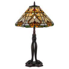 "26"" H Middleton Table Lamp"