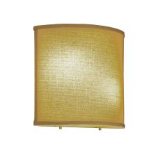 """12"""" W Milford Wall Sconce"""