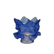 Blue Tier Glass