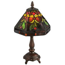 "13.5"" H Middleton Accent Lamp"