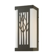 """6"""" W Branches Wall Sconce"""