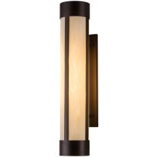 """6"""" W Cartier Wall Sconce"""