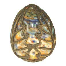 Egg Shade