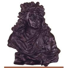 """14"""" H Samuel Bernard Statue"""