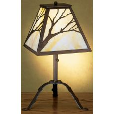 """24"""" H Branches Table Lamp"""