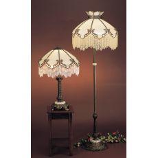"""64"""" H Regina Floor Lamp"""