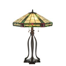 "30"" H Wilkenson Table Lamp"