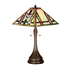 "23"" H Prairie Wheat Table Lamp"