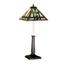 """24.5"""" H Prairie Wheat Buffet Lamp"""