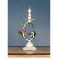 "14"" H Symphony Arlington Accent Lamp"