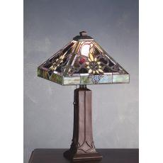"""18"""" H Solstice Accent Lamp"""