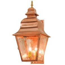"11.5"" W Revere Wall Sconce"