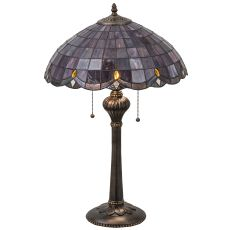 "24"" H Elan Table Lamp"