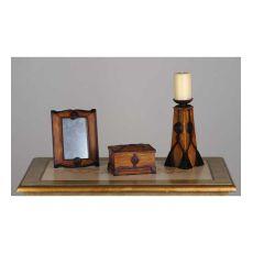 Mackintosh Rose Gift Set