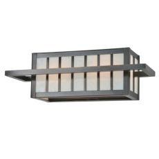 """14"""" W Singsing Wall Sconce"""