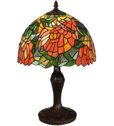"18""H Lamella Accent Lamp"