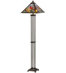 """65.5""""H Robin Floor Lamp"""