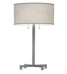 "32""H Cilindro Table Lamp"