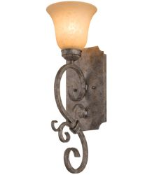 "6""W Thierry Wall Sconce"