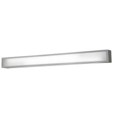 "48""W Lineal Wall Sconce"