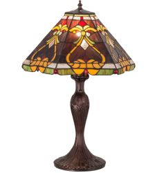 "23""H Middleton Table Lamp"