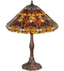 "27.5""H Middleton Table Lamp"