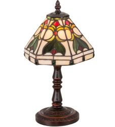 "13.5""H Middleton Accent Lamp"