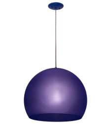 "20""W Bola Play Pendant"