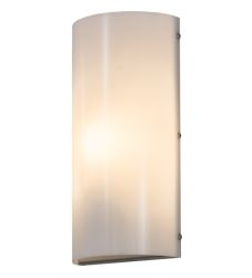 """6""""W Cilindro Wall Sconce"""