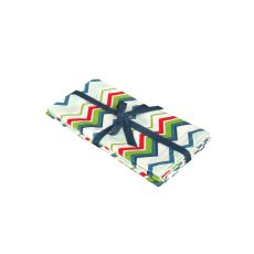 Nantucket, Set Of 4 18X18 Napkins