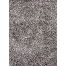 Solids & Heathers Pattern Polyester And Wool Nadia Area Rug