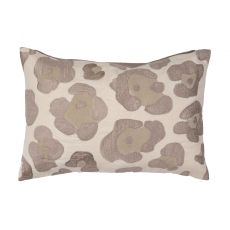 Animal Print Pattern Cotton National Geographic Home Collection Pillows Poly Pillow