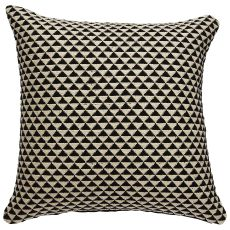 Geometric Pattern Cotton National Geographic Home Collection Pillows Down Fill Pillow