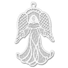 Rejoice Ornament