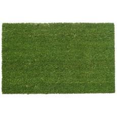 Simply Green Door Mat Non Slip Coconut Fiber Doormat