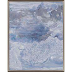 Ebb Canvas Oils