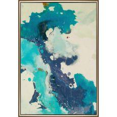 Exhale Canvas Oils