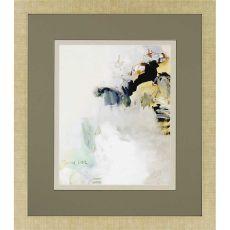 Overjoyed II Framed Art