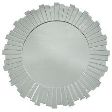 Fascination Decorative Mirror