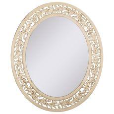 Lagoon Decorative Mirror