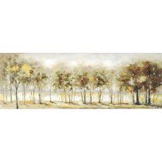 Inheritance Canvas Oils