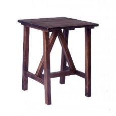 Pine Creek End Table