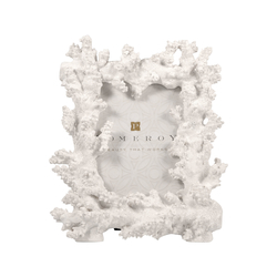 Coralyn 4x6 Picture Frame
