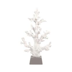 Reefcrest Coral Tree
