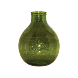 Edison Vase 17.9-Inch