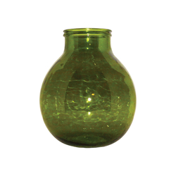 Edison Vase 11.5-Inch