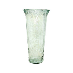 Rhea Vase - Large
