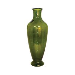 Adura Vase In Juniper